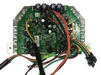 """Основная плата для гироборда JUST Step&Go 6,5"""" PCBA Board (PCBA)"""