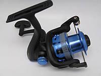 Катушка для спининга Fishking FD-4000