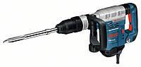 Отбойный молоток 1150Вт с патроном SDS-max, BOSCH GSH 5 CE Professional