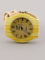 Часы наручные женские Эко кожа 058290