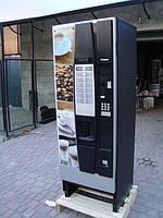 НОВЫЙ Кофеавтомат Saeco Cristallo 400.