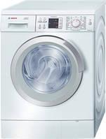 Ремонт стиральной машины Bosch Бош