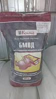 Крамар БМВД(20-25%) для поросят от 30 до 90 дней 25 кг