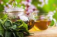 Монастырский  чай  Диабетический, фото 2