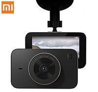 Видеорегистратор Xiaomi mijia Car DVR Camera Английская версия