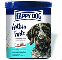 Пищевая добавка Happy Dog Arthro Forte для укрепления суставов и костей собак, 200 г