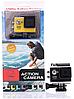 Экшн камера A7 / Action camera 1080p