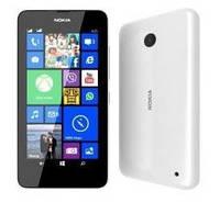 Мобильный телефон Nokia 630 original