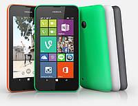 Мобильный телефон Nokia 530 original