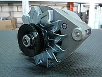 Генератор CA517, 14V-70A, CA516, CA509, CA158, CA352, на Opel Vectra, Ascona, Kadett E, Omega