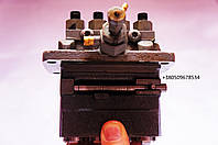 Аппаратура топливная ст 4.134 ; 25-39160-00