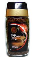 Кофе растворимый Monte Santos Red Eclipse First