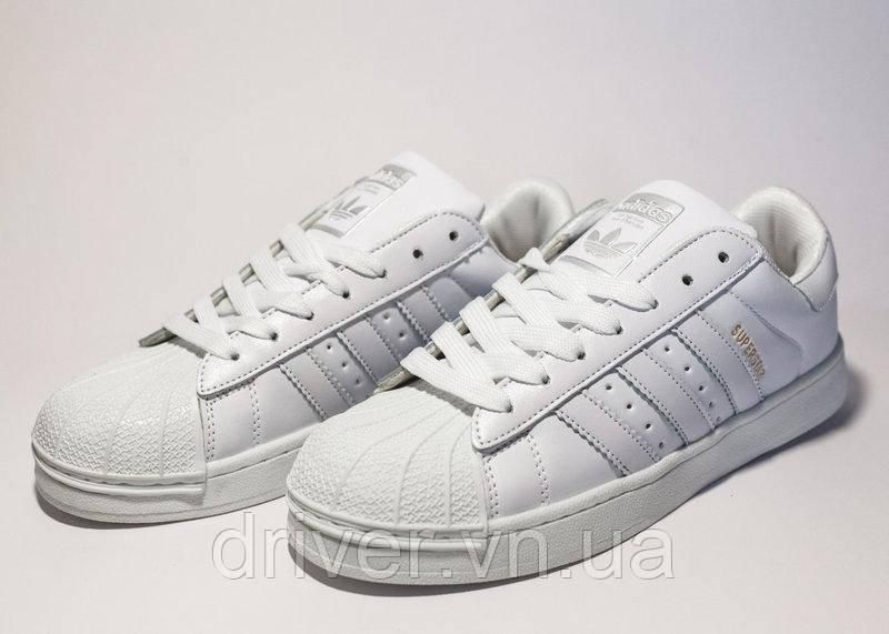 ... фото Кросівки Adidas Superstar 386ee45d5365b