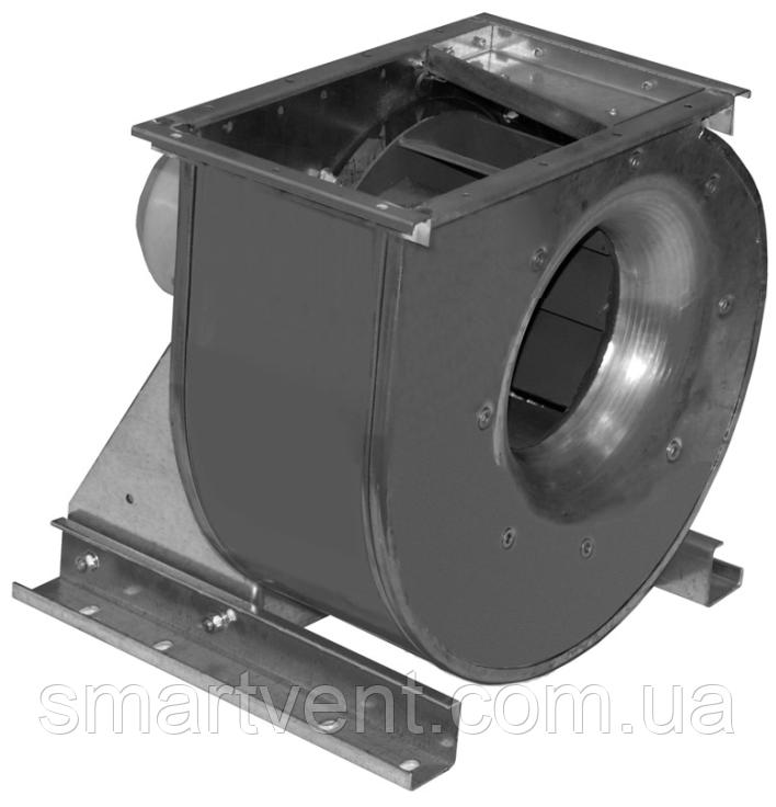 Вентилятор радиальный VRAN6-025