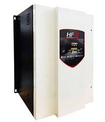 Зарядний пристрій для тягових акумуляторів PBM HF12