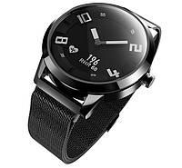 Smart Watch Lenovo Watch X 45 дней на одном заряде Оригинальные водостойкие умные часы с датчиком сердечного!, фото 1