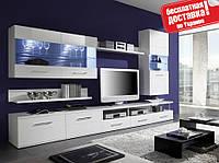 польская мебель Brw в харькове сравнить цены купить