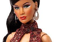 Коллекционная кукла Integrity Toys 2015 Zara Wade Integrity Fashion Royalty, фото 3