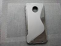 Чохол S-Line Motorola Moto Z Play XT1635, фото 1