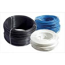 Марки и названия проводов и кабелей