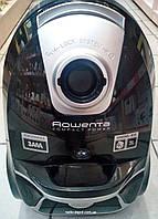 Пылесос ROWENTA COMPACT POWER RO3985EA