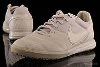 Бутсы футбольные для игры в зале муж. Nike Premier II Sala IC (арт. AV3153-010), фото 1