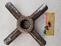Крестовина(СССР) МТЗ 50-2403062-А2 дифференциала