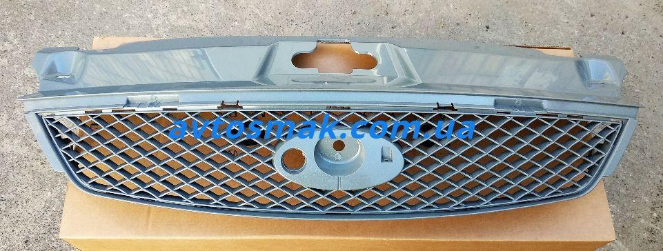 Решетка радиатора без рамки FORD  MONDEO