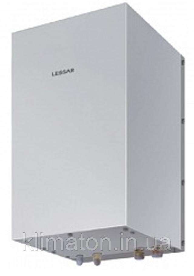 Блок внутренний Lessar LSM-H160NA4-PC