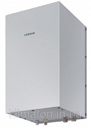Блок внутренний Lessar LSM-H160NA4-PC, фото 2
