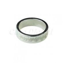 Магнитное кольцо для фокусов, фото 1