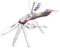 Нож  многофункциональный 100040 (11) Grand Way