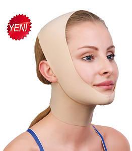 Компрессионная маска для лица Variteks 235