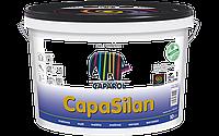 CapaSilan B1 Caparol (Капасилан Капарол)