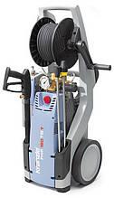 Апарат високого тиску Kranzle Profi 160 TST