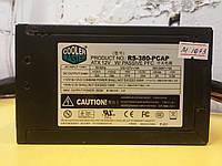 Блок питания Cooler Master 380W 120FAN