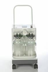 Отсасыватель медицинский электрический, модель 7А-23D