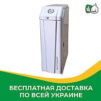 Газовый котел Житомир-3 КС-ГВ-007 СН