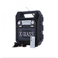 Радиоприемник Golon RX-688 BT, фото 1