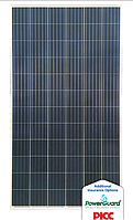 Сонячна батарея Risen rsm72-6-335p, 5bb