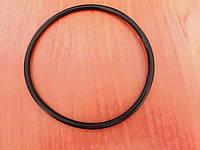 Уплотнительная резинка бойлера Некта or 176 73,02x3,53 perossidico