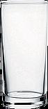 Стакан стеклянный 290 мл, фото 3