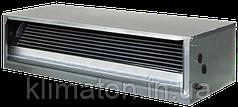 Высоконапорный канальный фанкойл Electrolux EFB-15