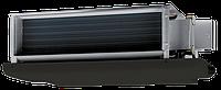 Канальный фанкойл Electrolux EFT-14/2