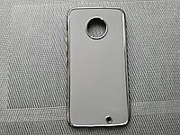 Чохол Motorola Moto X4, фото 1