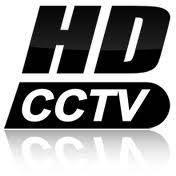 Аналоговые HD Видеокамеры