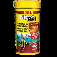 Корм для аквариумных рыб JBL ЖБЛ