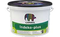Indeko-Plus Caparol (Индеко плюс Капарол)