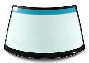 Лобовое(переднее, ветровое) стекло автомобиля