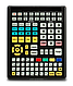 Караоке комплект Art System AST-50 Base, фото 6